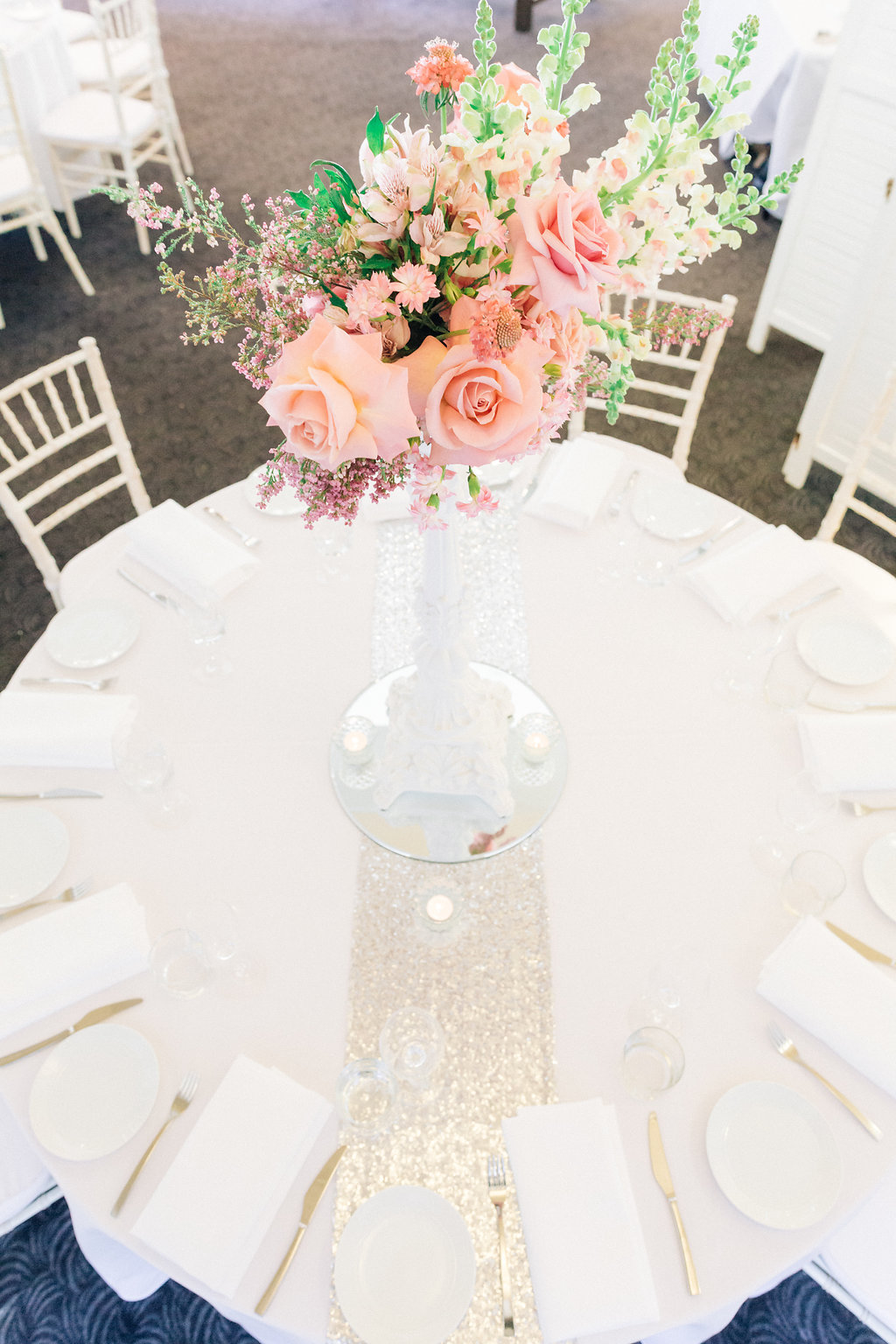 Unique-Wedding-Flowers-Table-Styling-Pilu-Freshwater.jpg