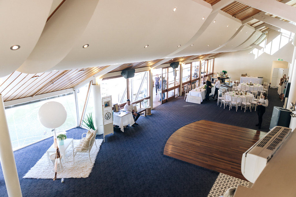 Waterfront-Marina-Wedding-Venue-Pilu-Sydney.jpg