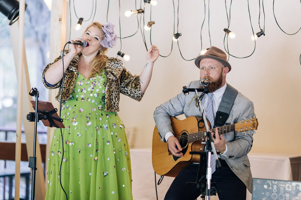 Wedding-Singer-Band-Northern-Beaches-Planner.jpg