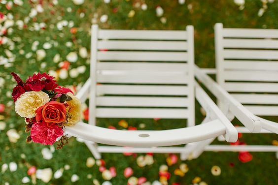Wedding-Ceremony-Styling-Chairs-Northern-Beaches.jpg