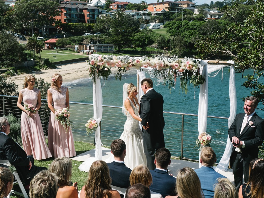 Manly-Yacht-Club-Wedding-Ceremony+Reception-Northern-Beaches-Gemma+Ian.jpg