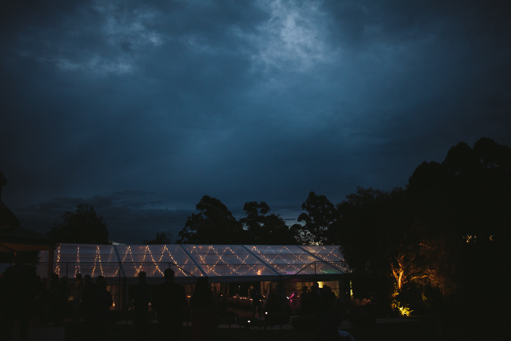 Clear-Roof-Fairy-Light-Marquee-Night-Northern-Beaches.JPG