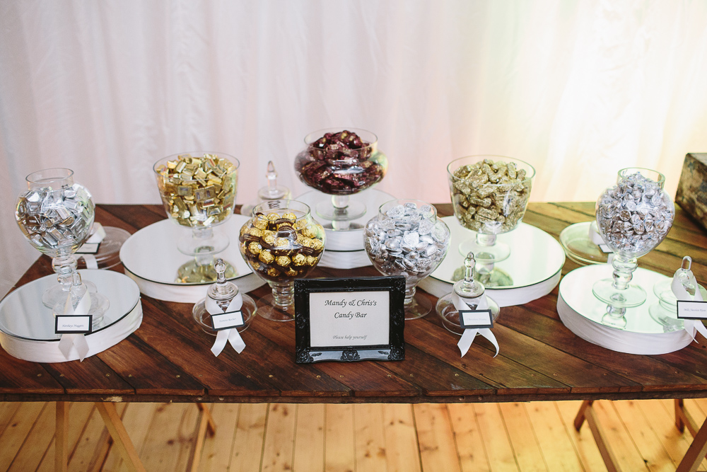 Candy-Bar-Dessert-Table-Wedding-Event-Styling-Hire-Narrabeen.JPG