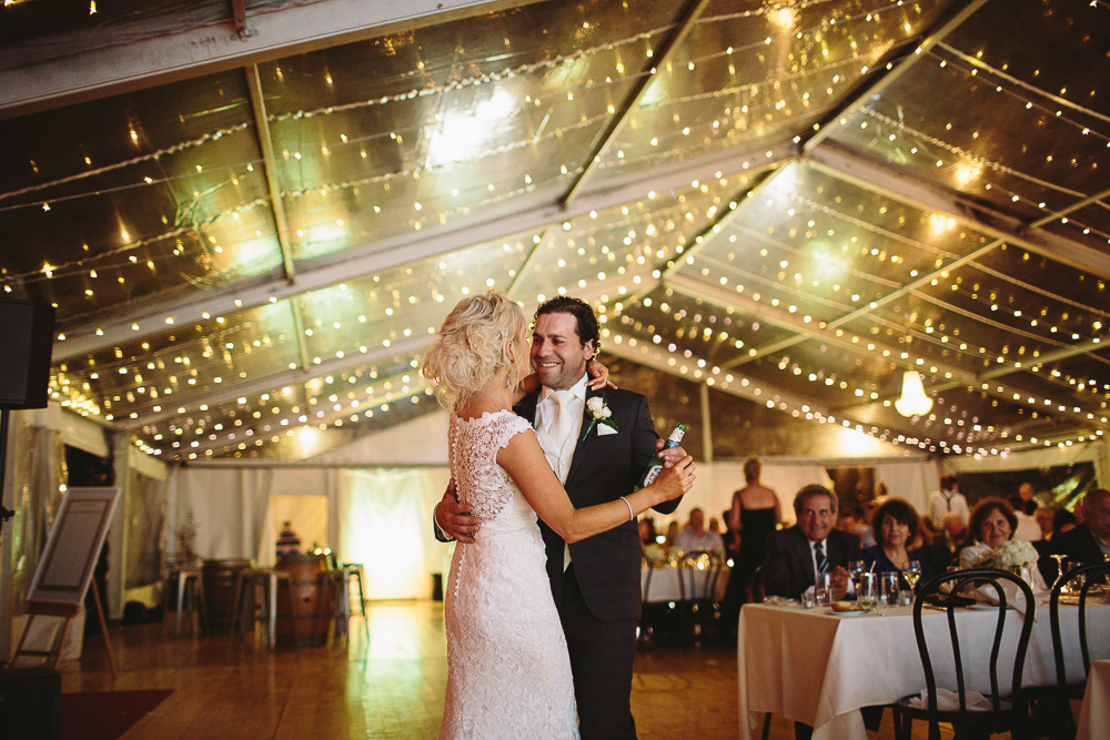 Dancing-Fairy-Lights-Wedding-Chris-Mandy.JPG