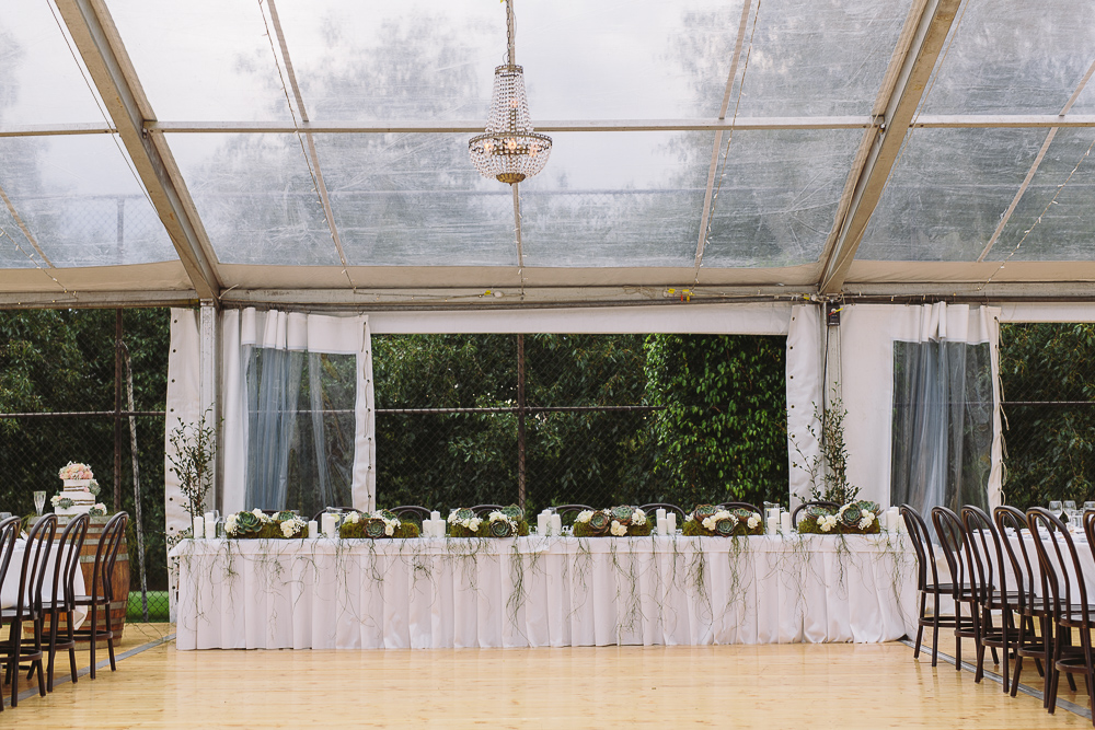 Marquee-Wedding-Bridal-Table-Styling.JPG