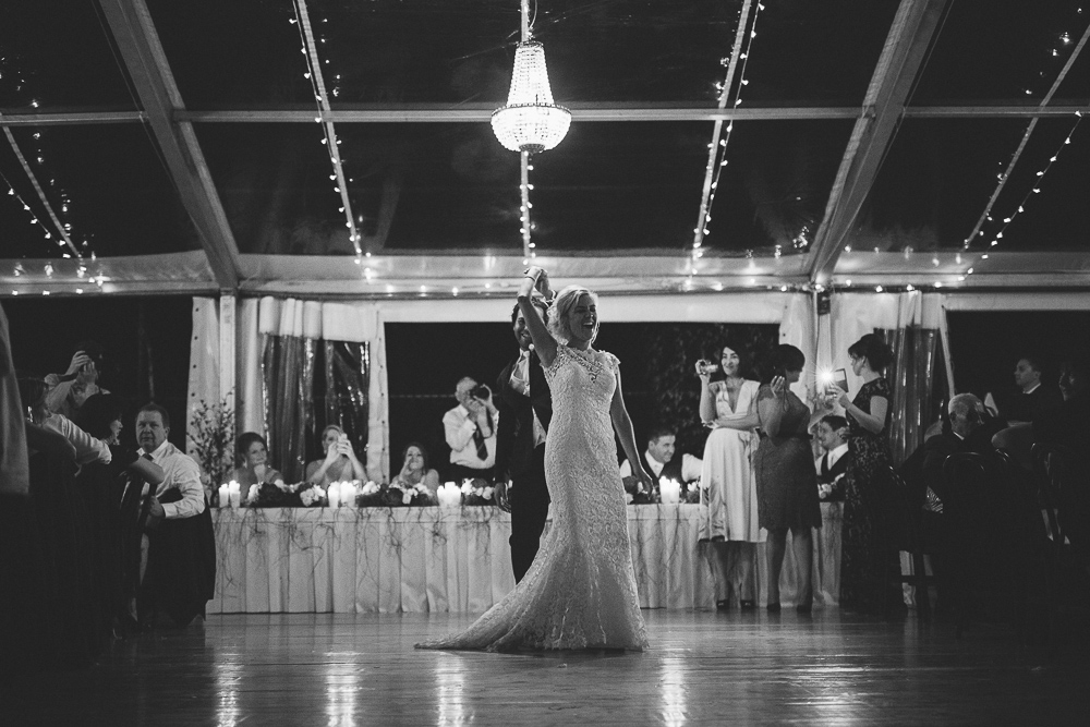 Wedding-First-Dance-Chandelier.JPG