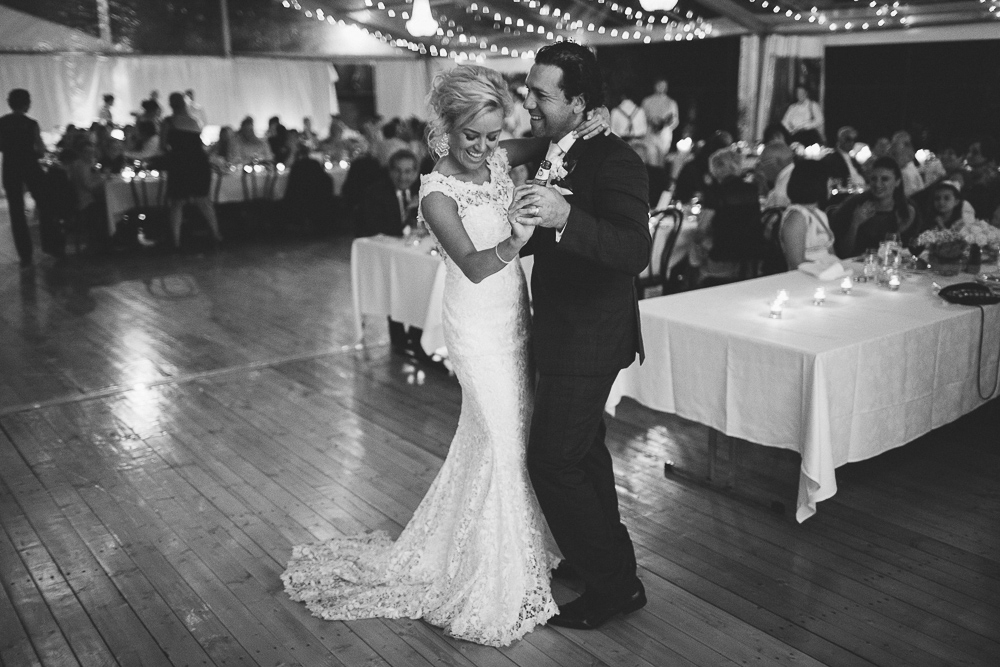 Wedding-Northern-Beaches-Love-Planning-Wooden-Floor-First-Dance.JPG