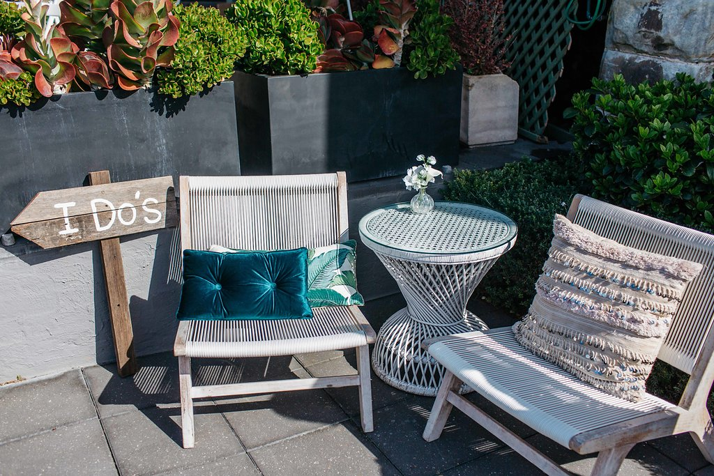 Coastal_Wedding_Furniture_Pilu.jpg