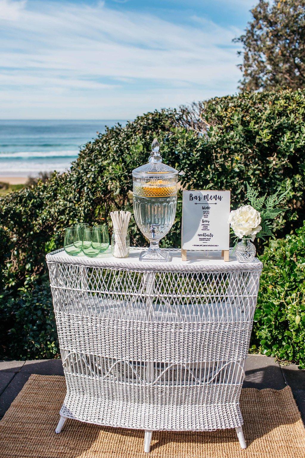 Drinks_Ceremony_Wedding_Northern_Beaches.jpg