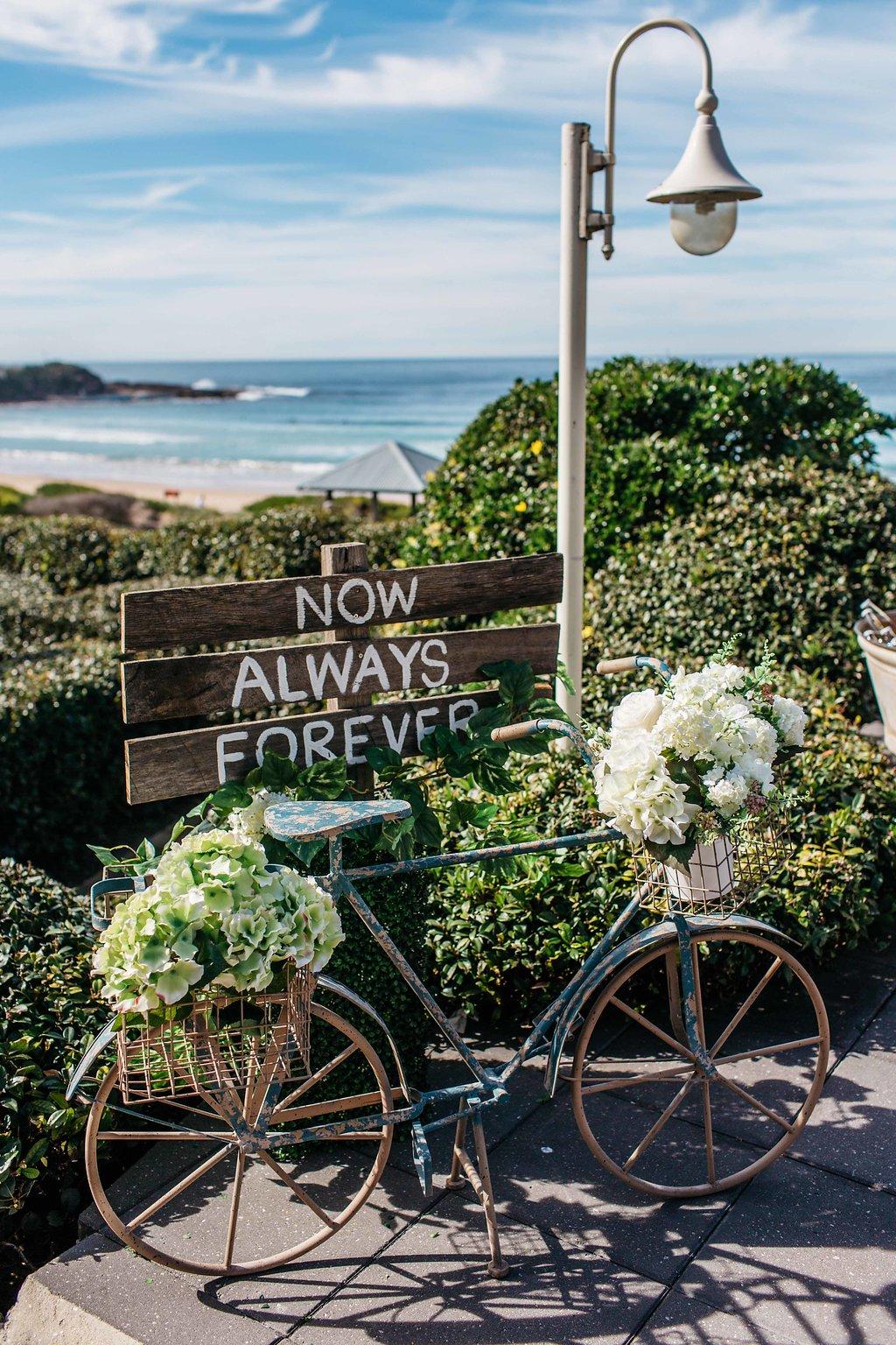 Event_Wedding_Hire_Sydney.jpg