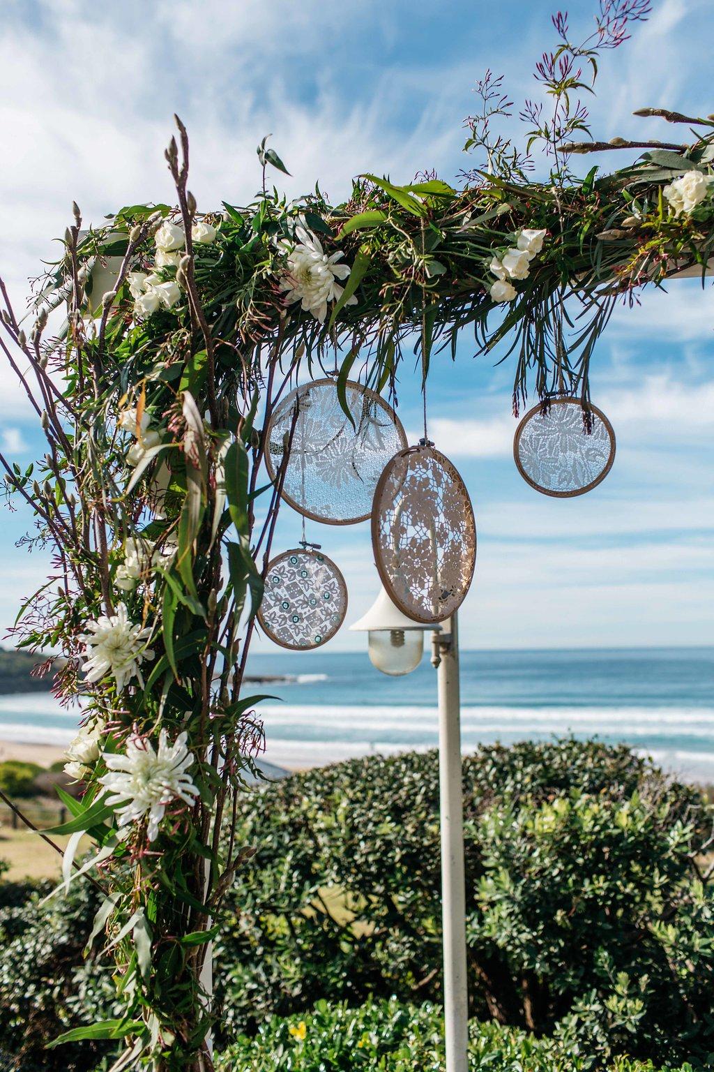 Flowers_Bridal_Arch_Wedding_Unique_Freshwater.jpg