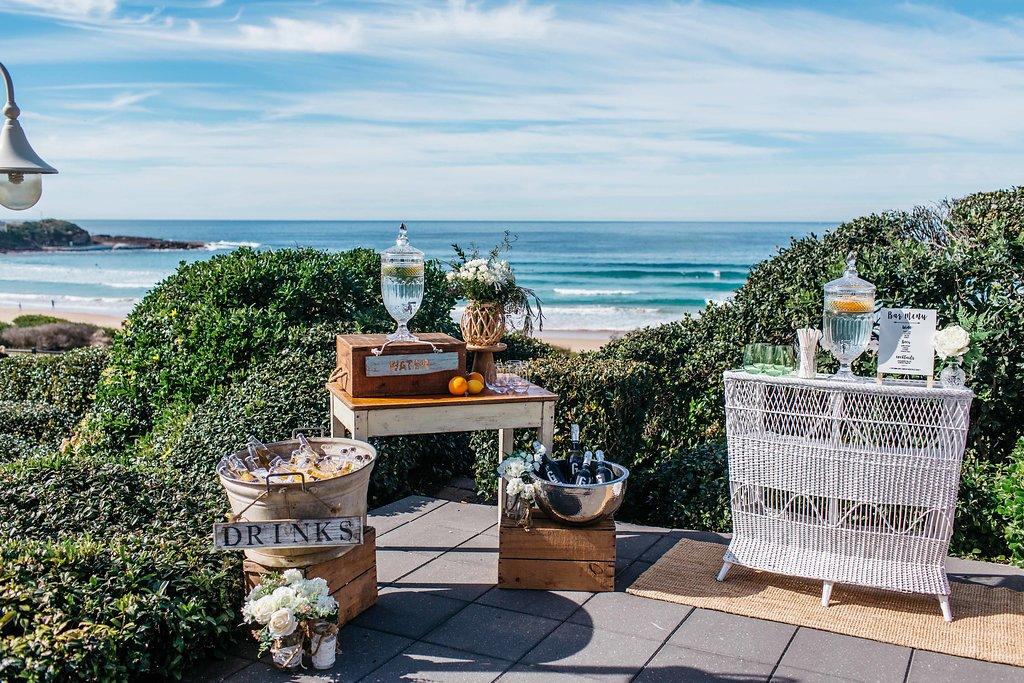 Freshwater_Beach_Wedding_Day_Hire.jpg