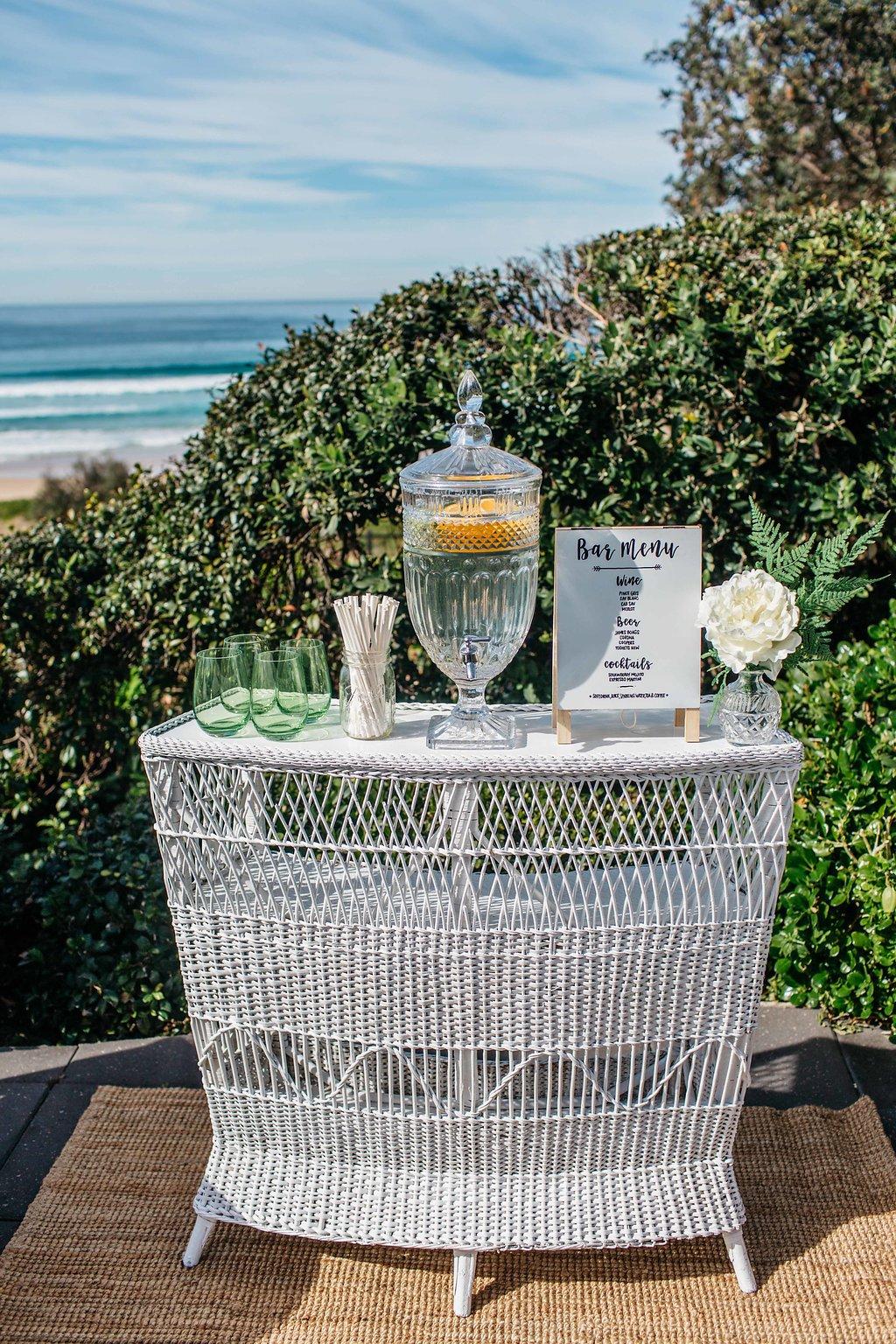 Vintage_Cane_Bar_Hire_Sydney_Northern_Beaches_Wedding.jpg