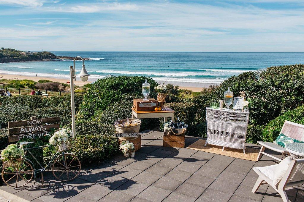 Wedding_Styling_Sydney_Planner.jpg