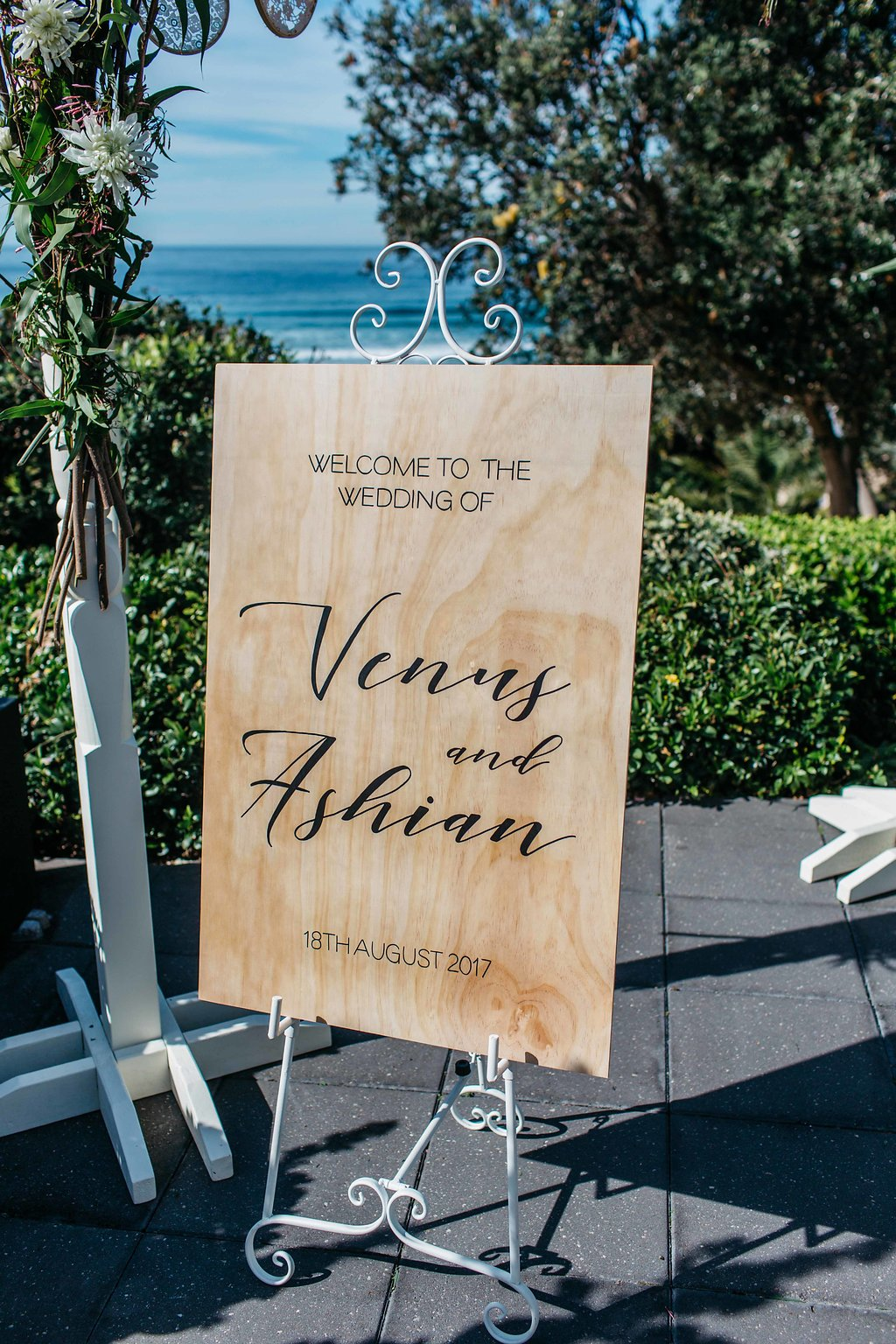 Wedding_Welcome_Sign.jpg