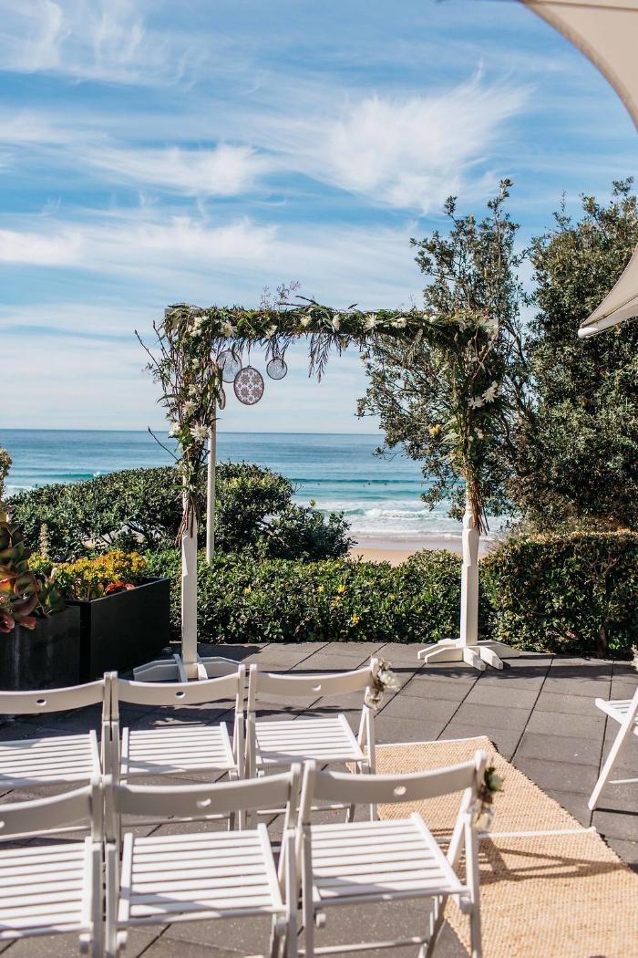 Bridal_Arbour_Wedding_Hire_Sydney_Romantic.jpg