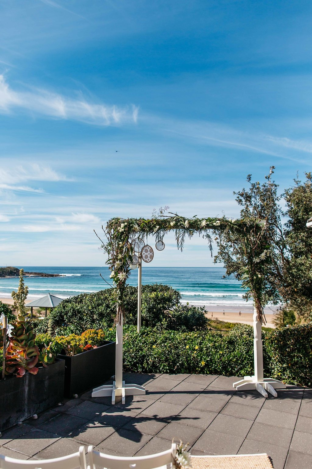 Bridal_Arch_Hire_Manly_Northern_Beaches_Wedding.jpg