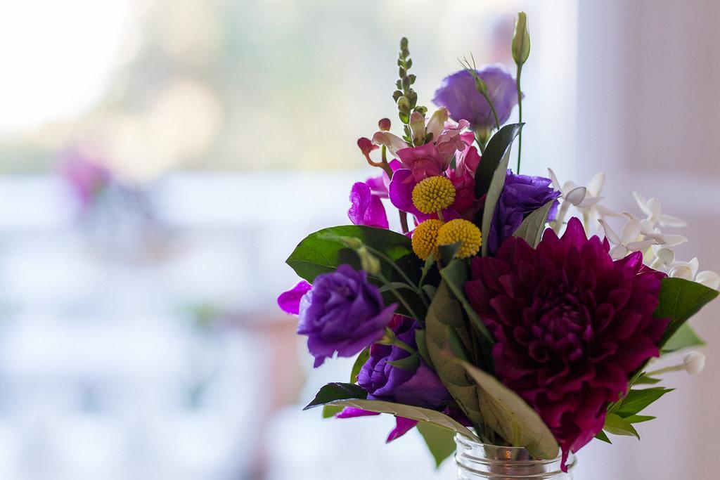 Flowers_Event_Stylist_Planner_Sydney.jpg