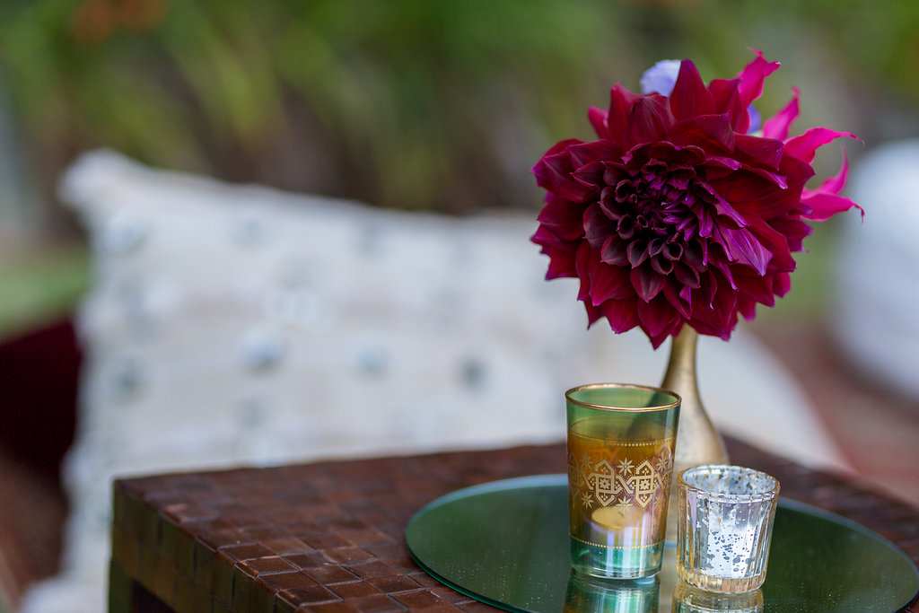 Moroccan_Tea_Light_Votive_Hire_Sydney.jpg