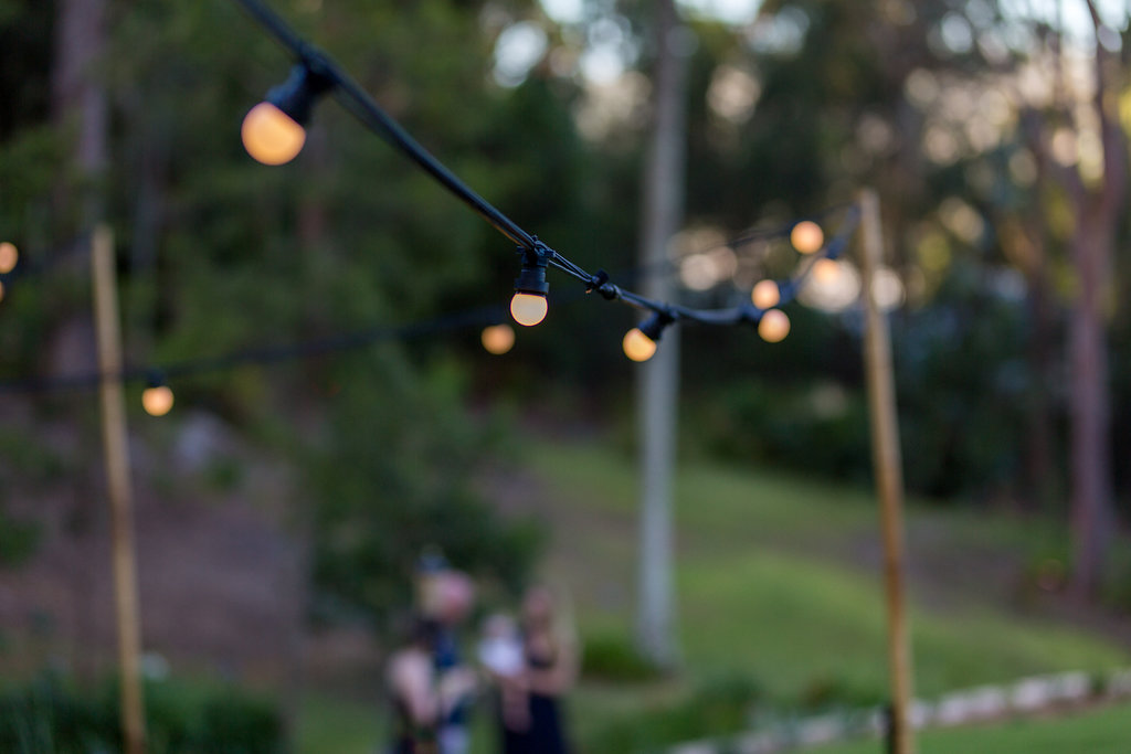 Party_Festoon_Lights_Dimable_LED_Hire_Northern_Beaches.jpg