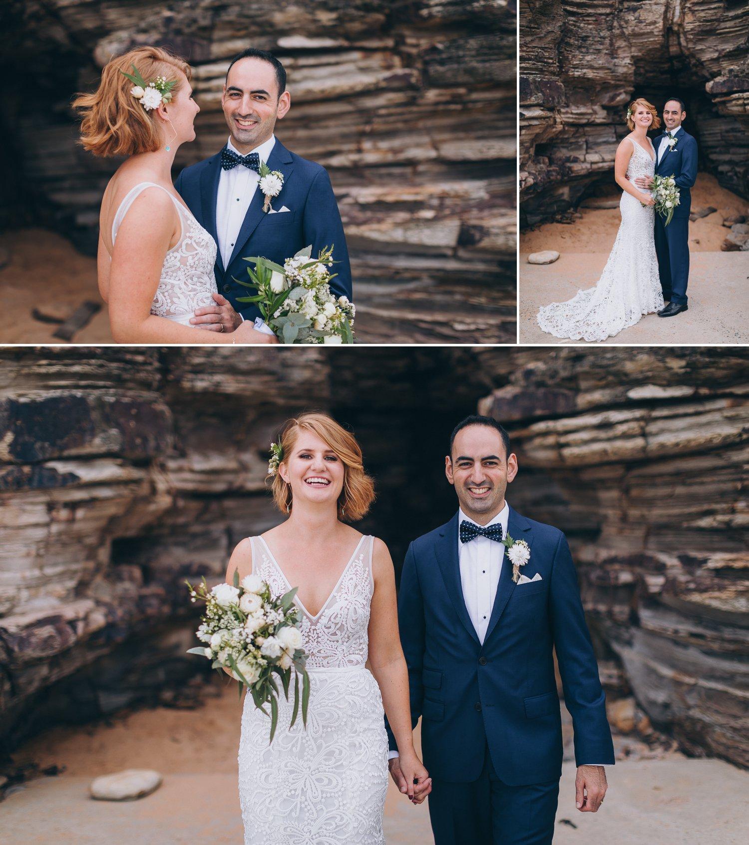 Rachel_Toby_Mr_Mrs_Wedding_Avalon_Beach_Cloud9Events.jpg