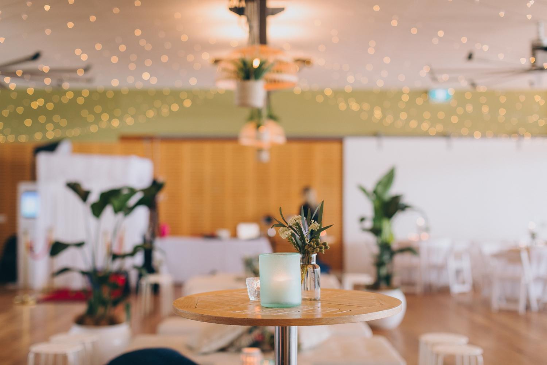Rachel & Toby_wedding_Cloud9_Events_Styling_Avalon_Beach_House_Venue.jpg