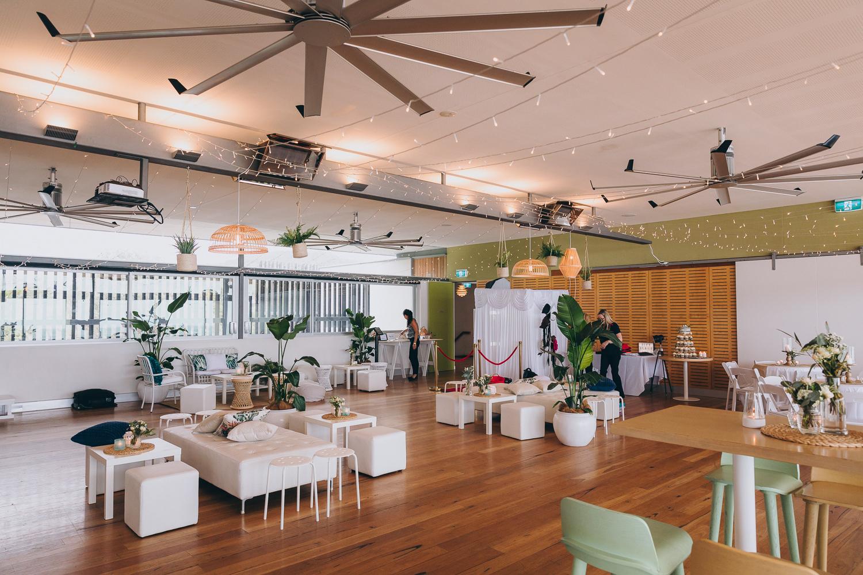 Rachel_Toby_wedding_reception_styling_lounge_Avalon_Beach_House_Cloud9Events.jpg