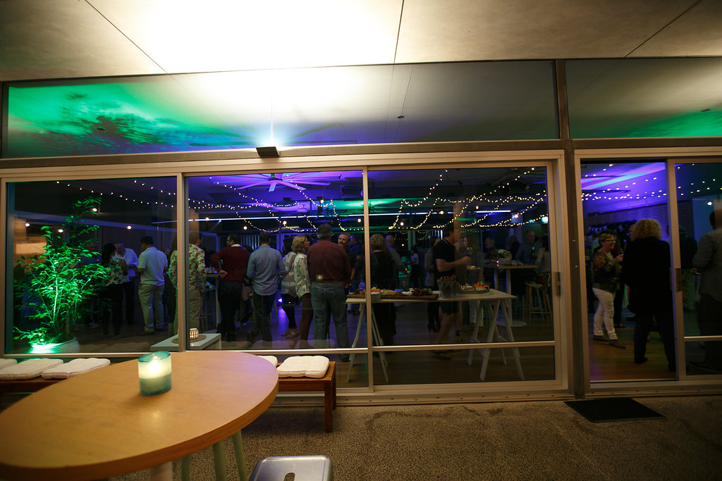 Avalon_Beach_Party_Event_Styling_Cloud9Events.jpg