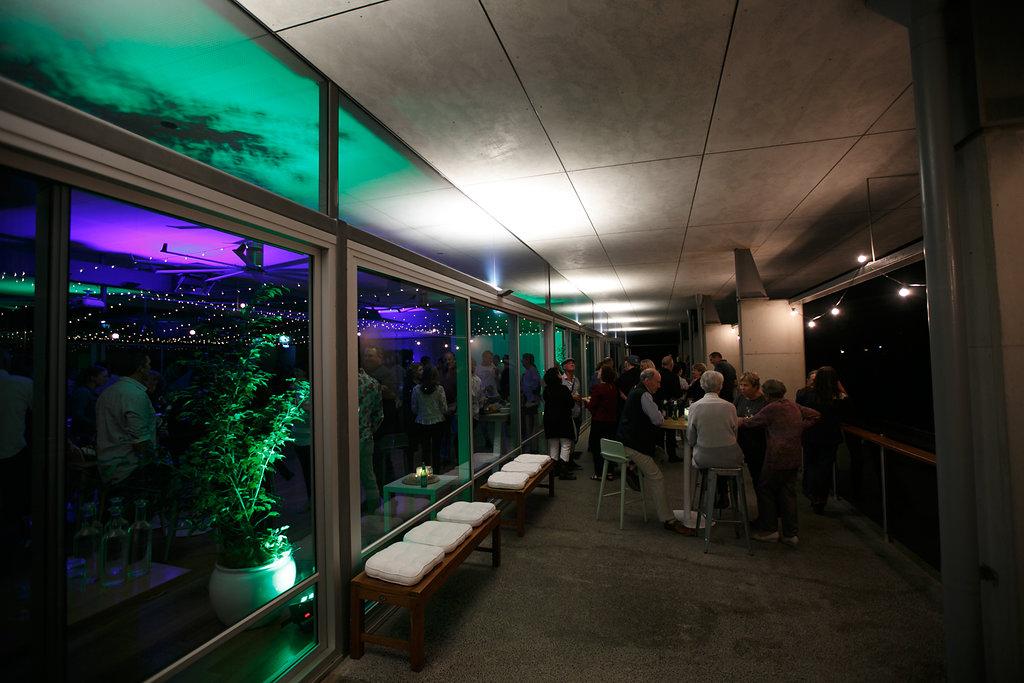 Beach_House_Avalon_Balcony_Night_Photo_Event_Planner.jpg