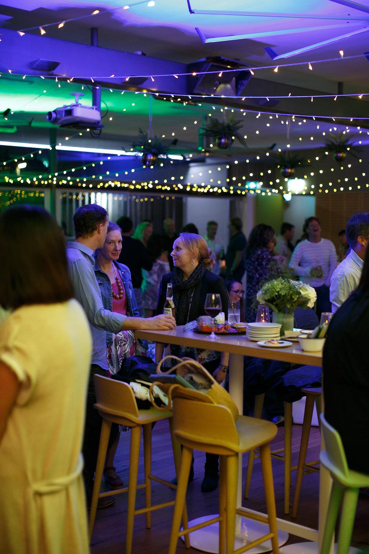 Cocktail_Party_Event_Avalon_Beach_Hire.jpg