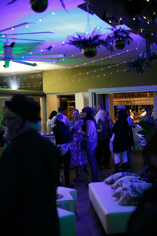 Event_Styling_Lounge_Area_Avalon_Beach_House.jpg