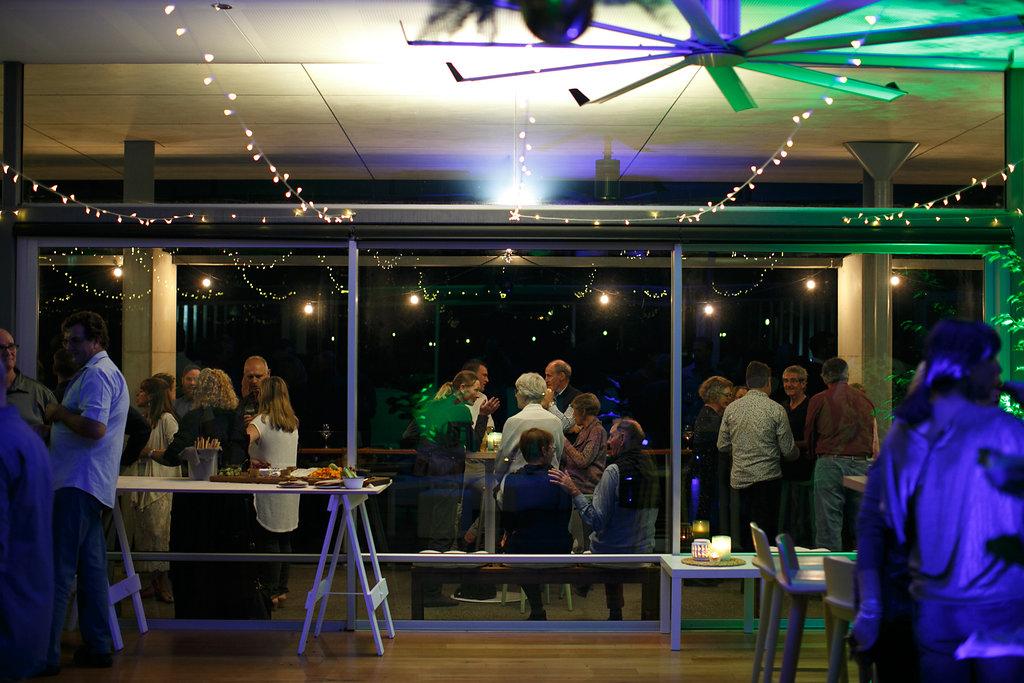 Mood_Lighting_Styling_Avalon_Beach_Venue_Party_Planner.jpg