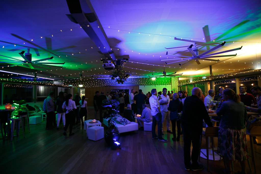 Party_Planner_Styling_Fairy_Lights_Avalon_Northern_Beaches.jpg