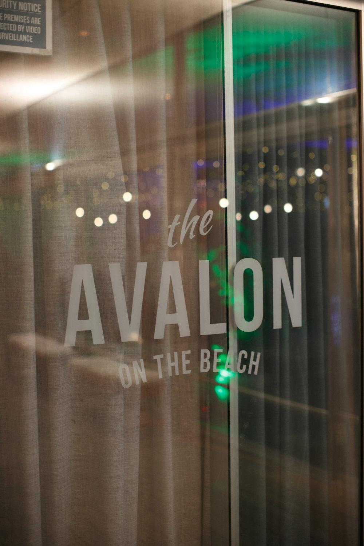 The_Avalon_Beach_Venue.jpg
