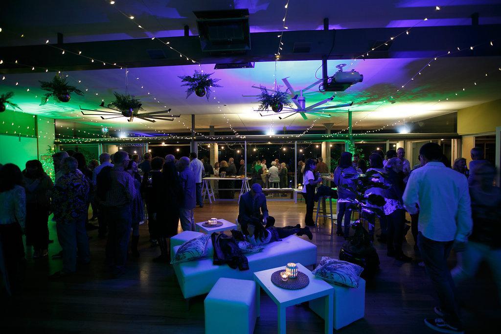 Up_Lights_Fairy_Lights_Styling_Avalon_Party.jpg