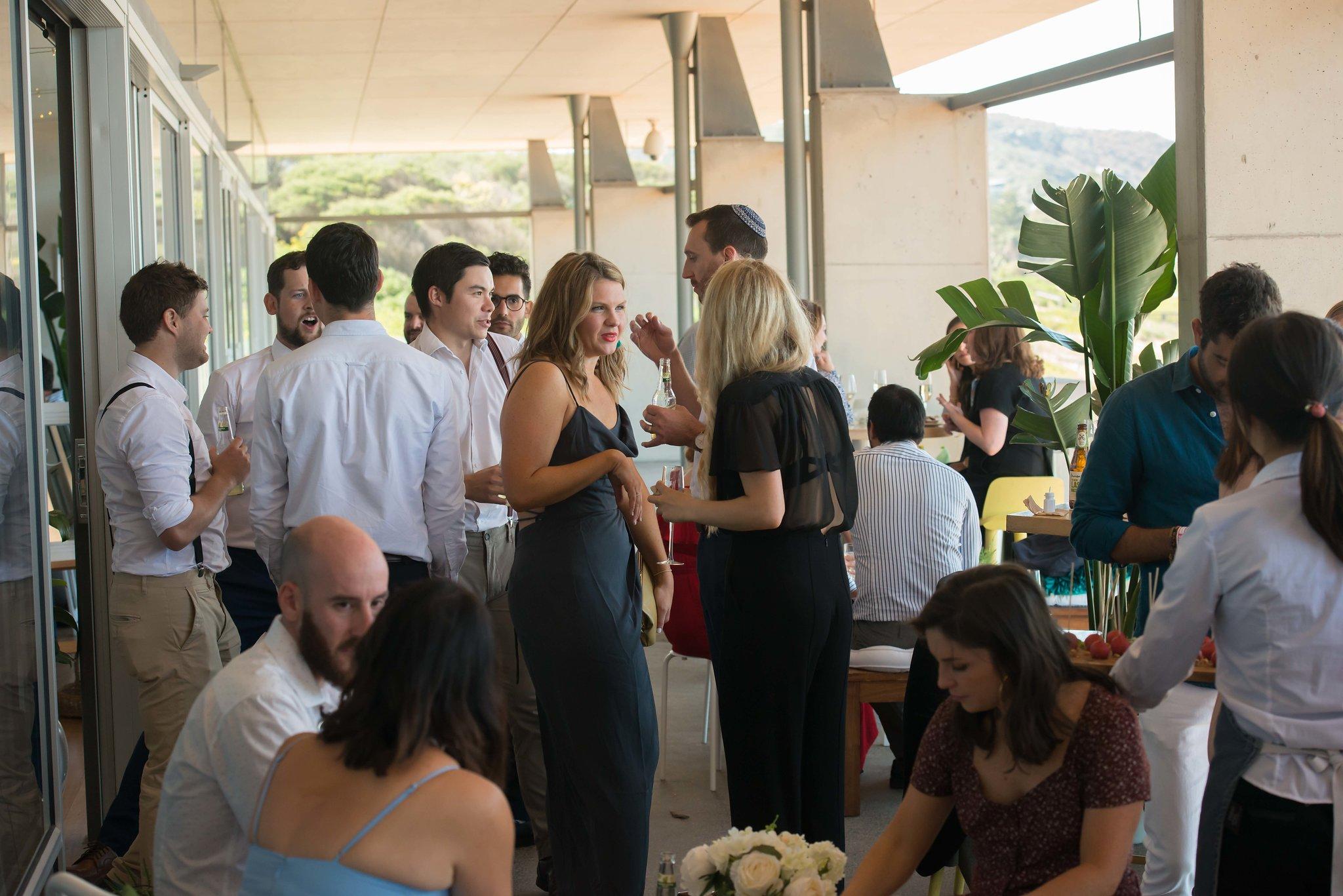Baclony_Cocktail_Wedding_Avalon_Beach_House_SLSC.jpg