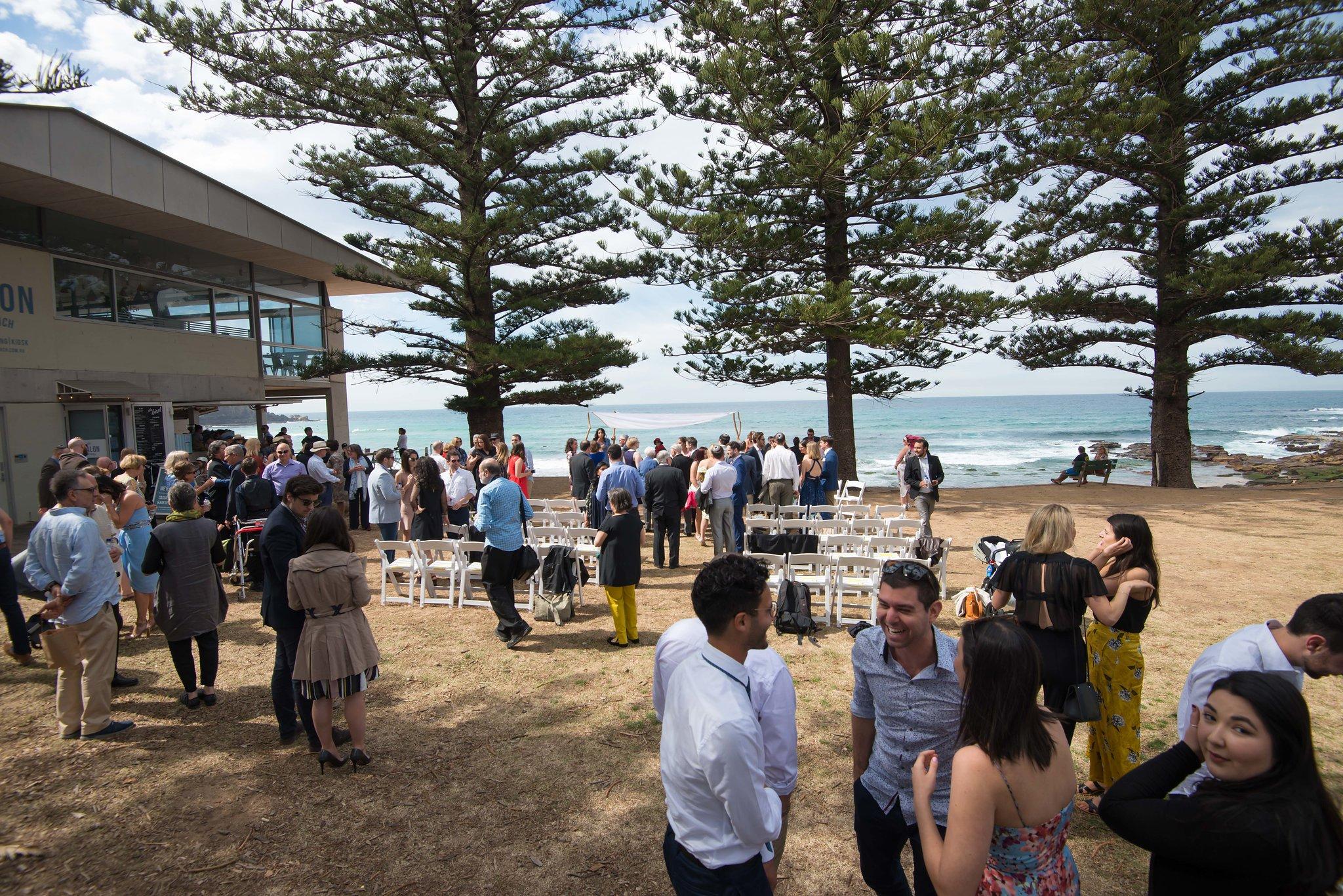 Avalon_Beach_Wedding_Ceremony.jpg