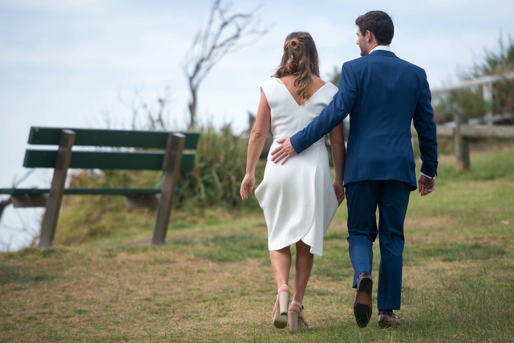 Bride_Groom_Wedding_Photos_Avalon.jpg
