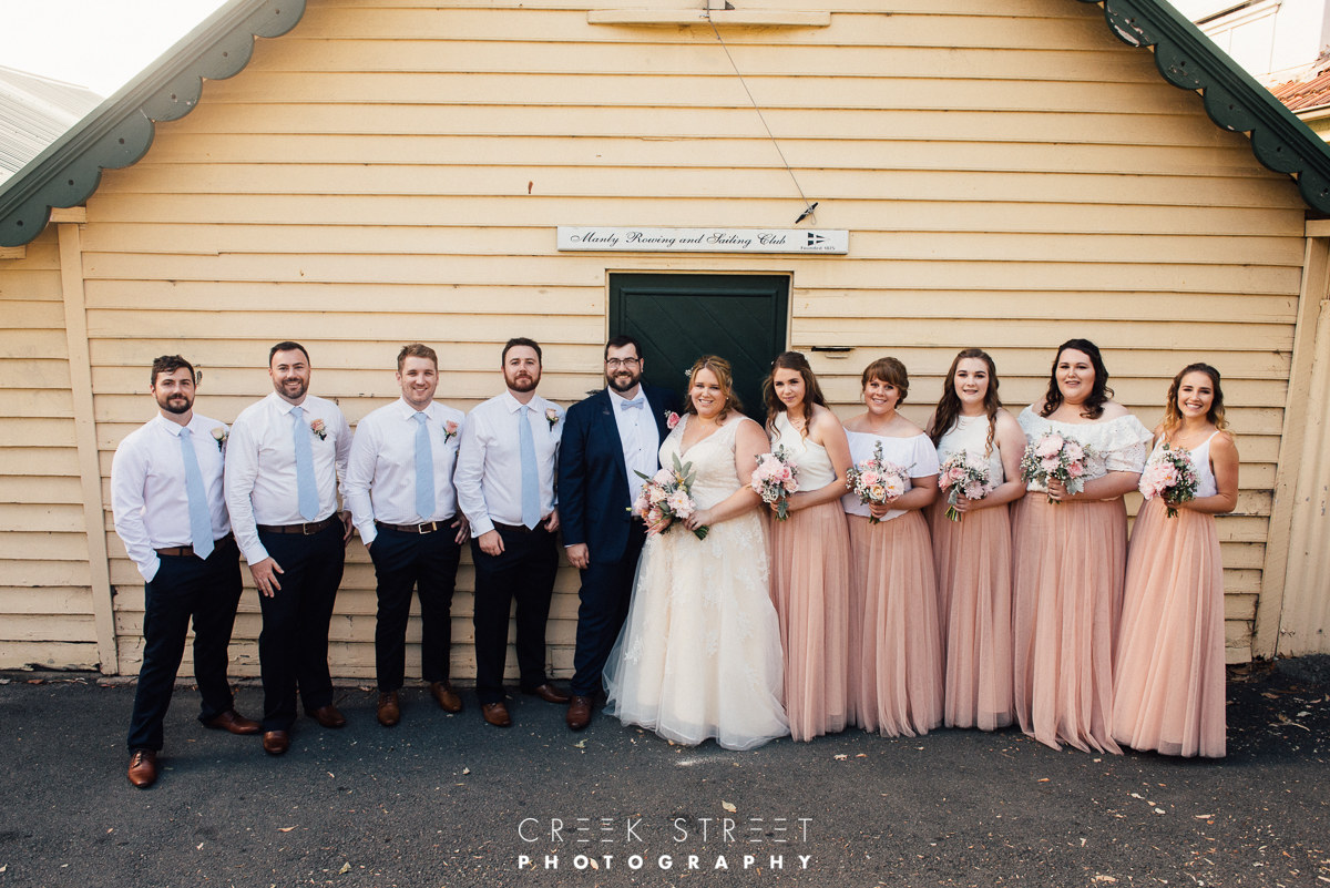 Bridal Party Manly Wedding Styling.jpg