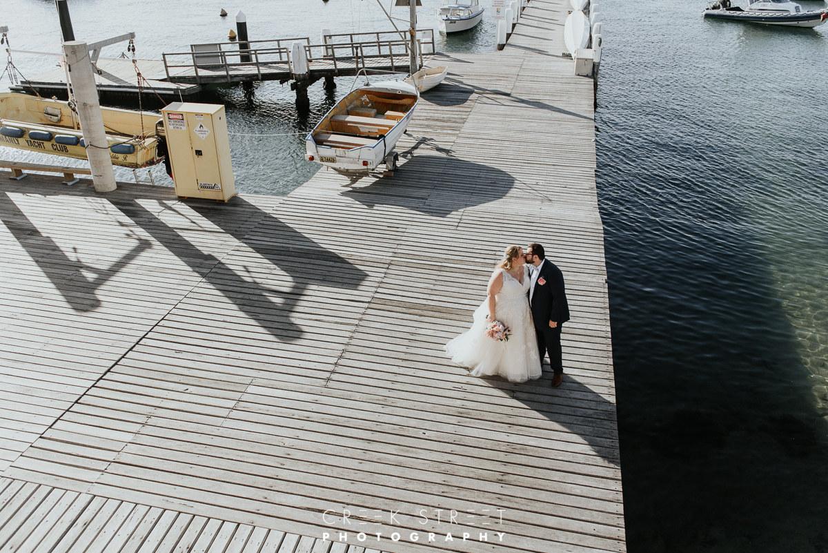 Kathryn Luke Manly Wedding Bride Groom.jpg