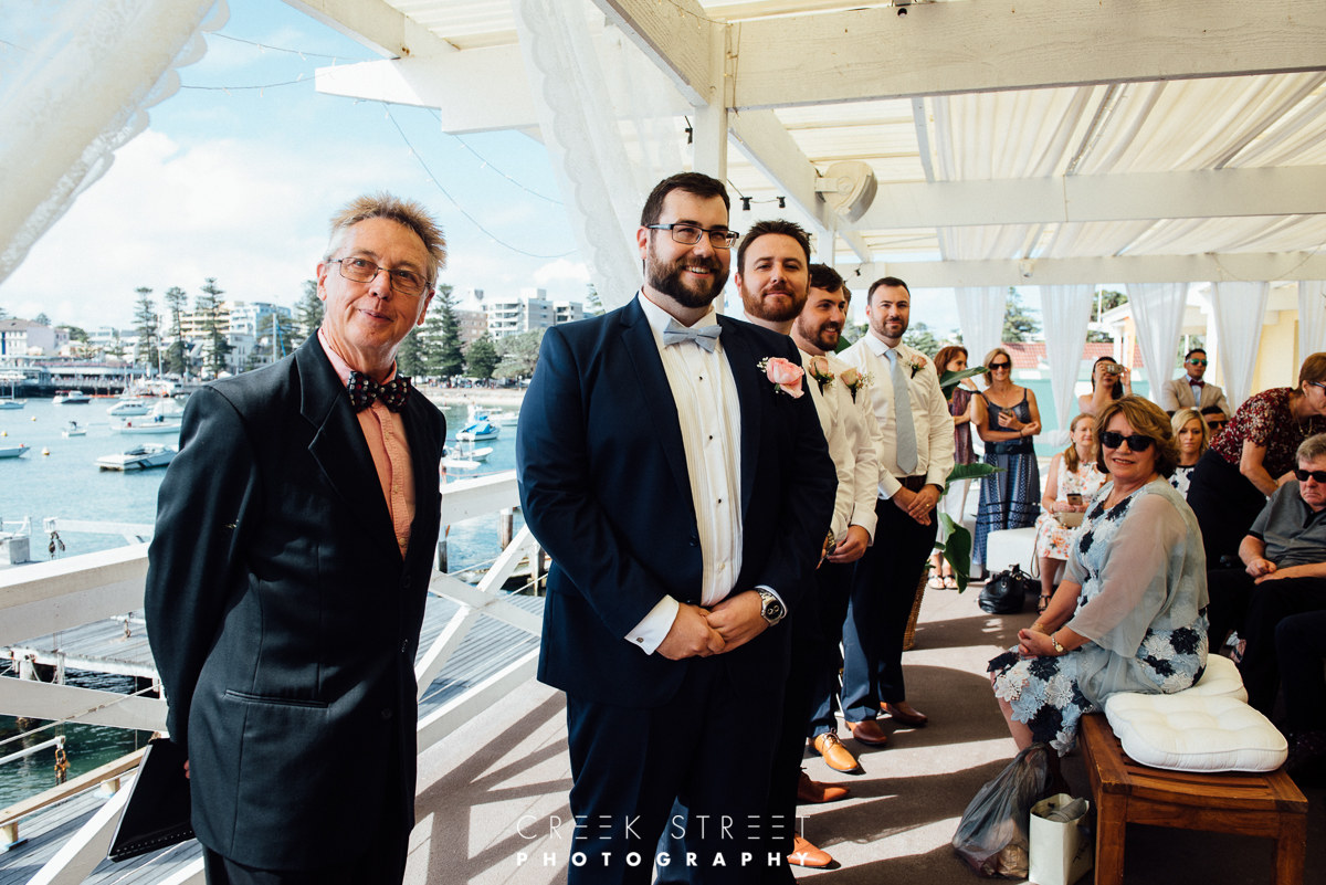 Manly Wedding Ceremony.jpg