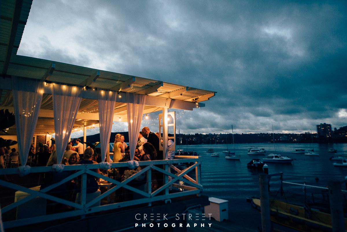 Manly Yacht Club Wedding Inspiration Northern Beaches.jpg