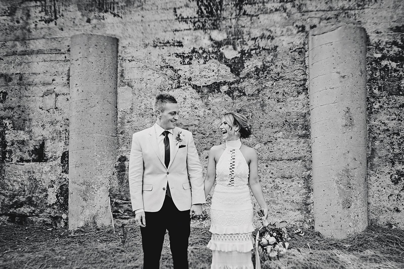 Bride and Groom Love Wedding Planner Manly.jpg
