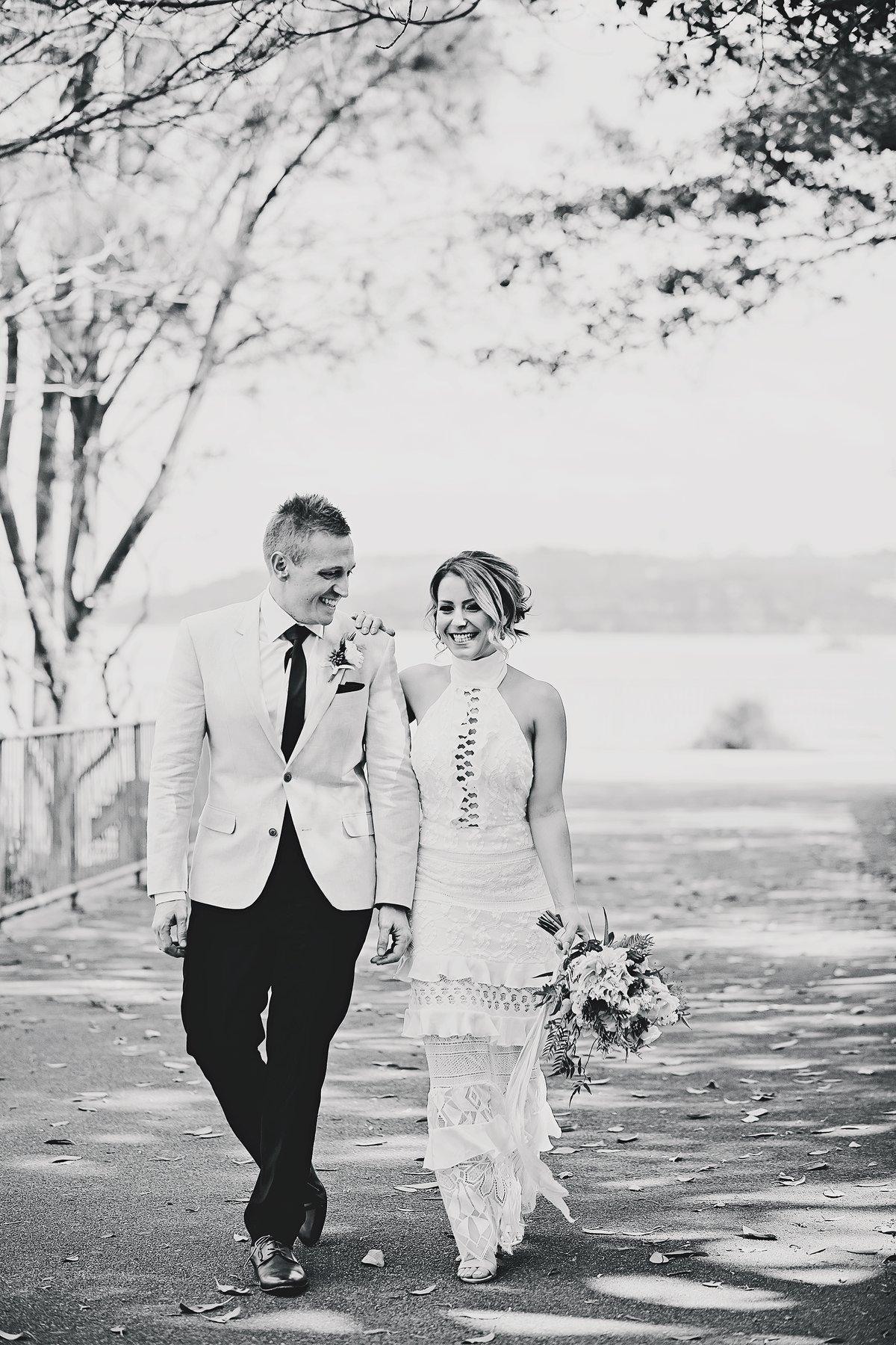 Bride Groom Wedding Day Manly Inspiration.jpg
