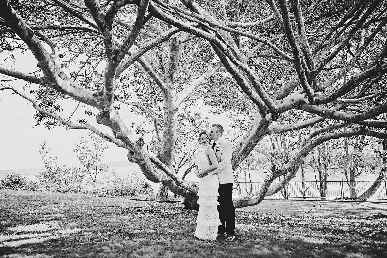 Wedding Day Love Photography Manly.jpg