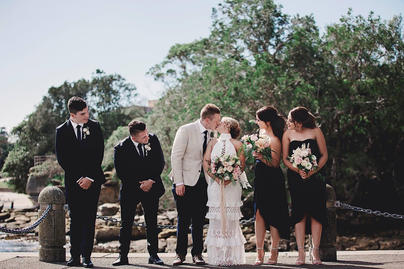 Wedding Bridal Party Goals.jpg