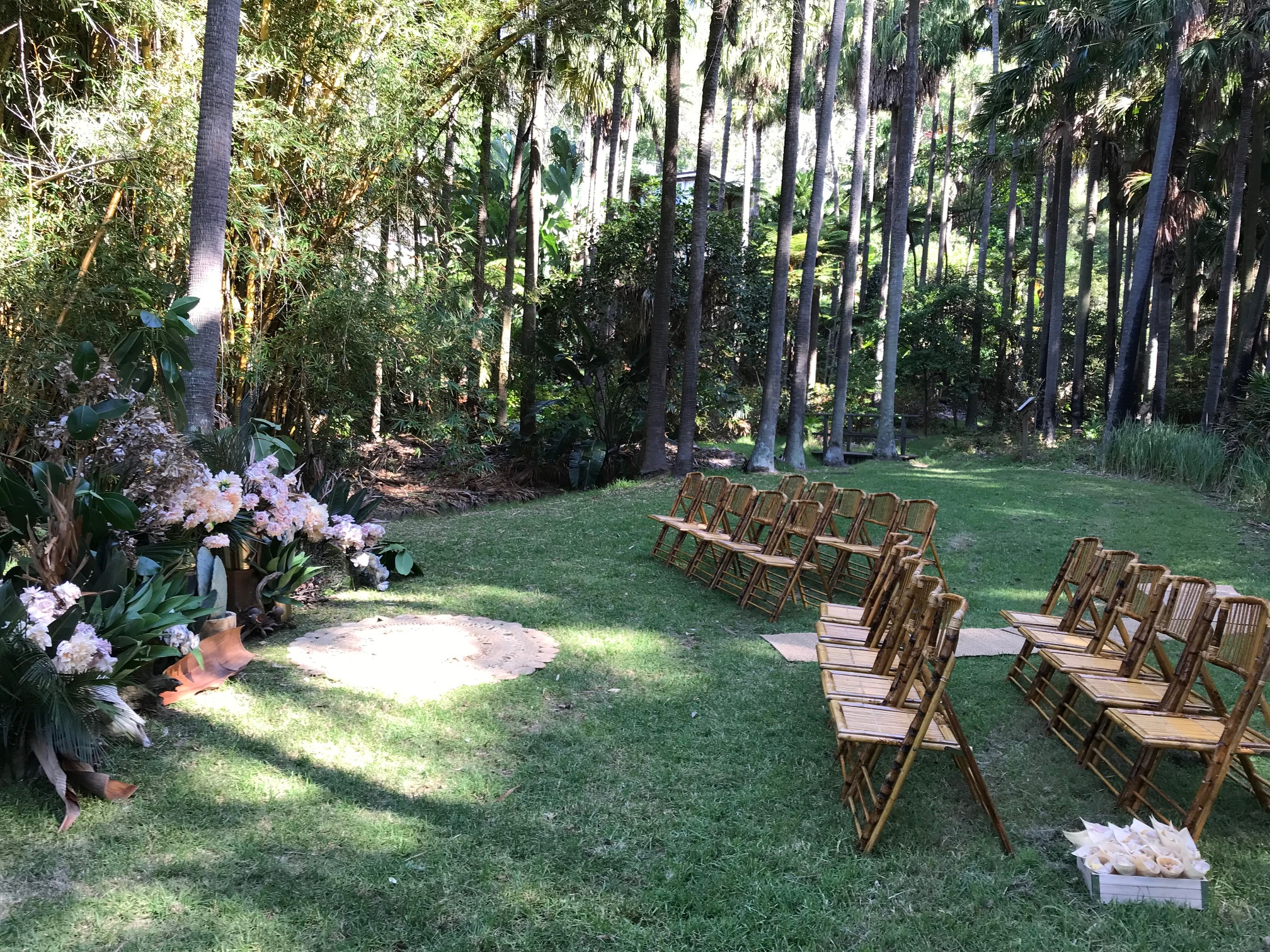 Wiltshire_Park_Wedding Ceremony_Palm_Beach_Northern_Beaches.jpg