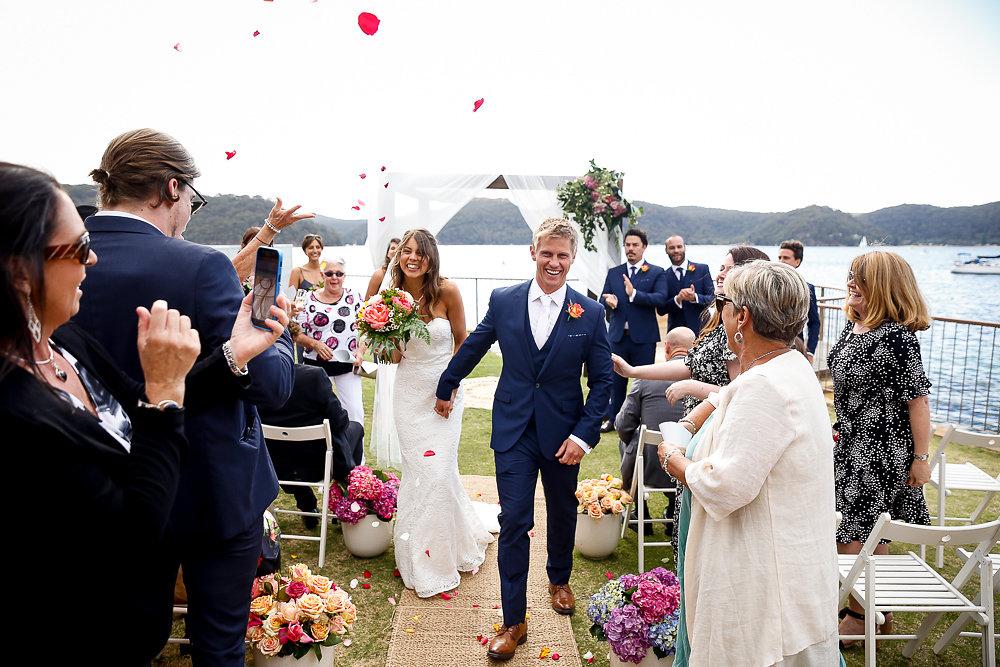 Lucinda_Park_Wedding_Ceremony_Northern_Beaches.jpg