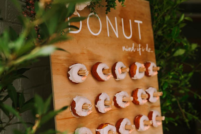 Donut_Board_Hire_Sydney.jpg