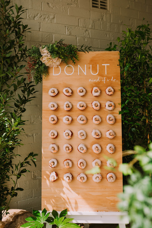 Donut_Wall_Sydney_Event_Hire_Style.jpg